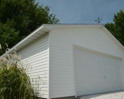 #M0147 - Garage in Good Hope