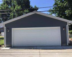 #T0042 - Garage in St. Louis